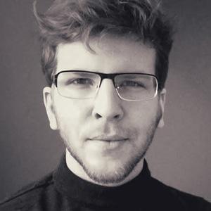 Fabian Breës