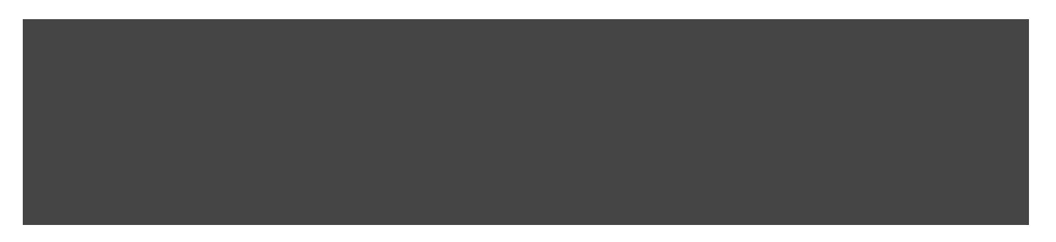 TMHE Design